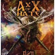 Axx of Hate