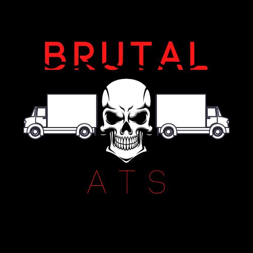 Brutal ATS EP1